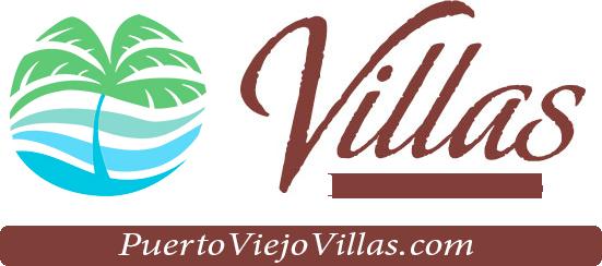 Puerto Viejo Villas
